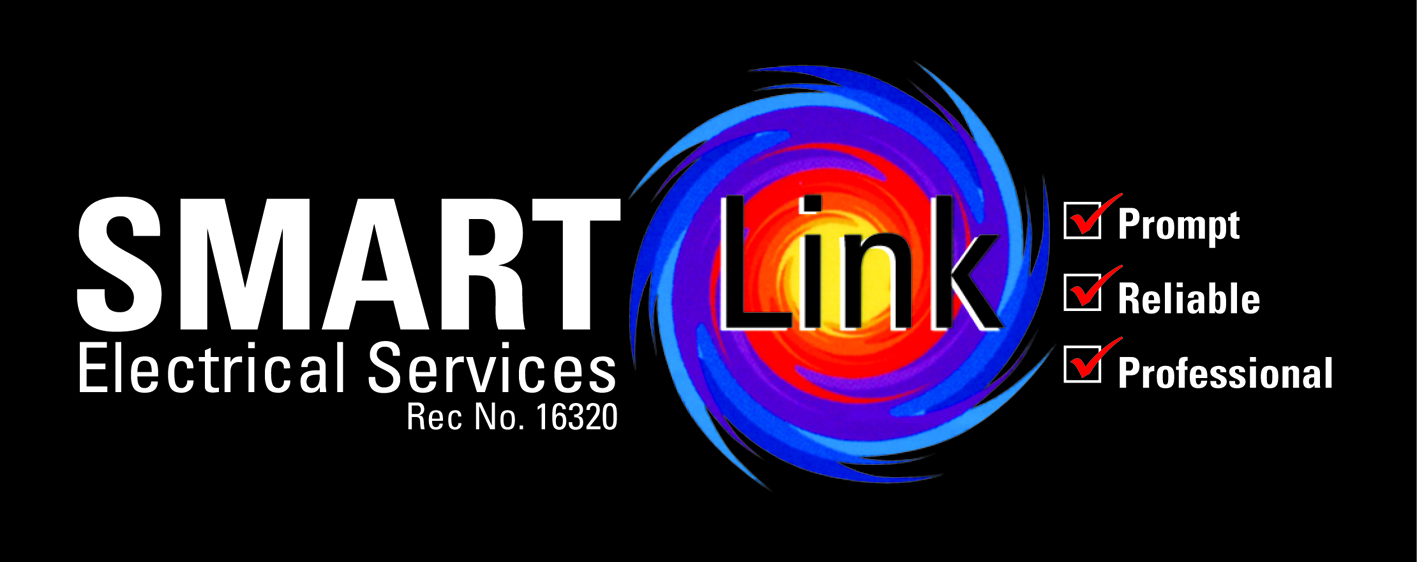 Smart Link Electrical Services
